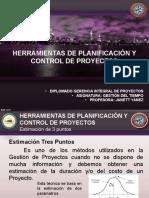 Presentacion Diplomado (CARLOS HERNANDEZ).ppt