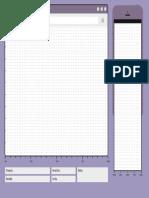 Plantilla Para Diseño Web Copy