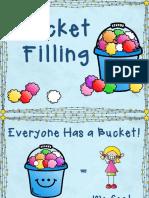 bucketfillingpowerpoint