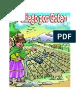 EjercicioArturoRiegoporGoteo