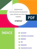 eBook Digitalizacao