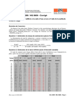 HA0209_corrige.pdf