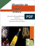 tiposdevinos-110312084915-phpapp01