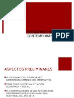 1.ASPECTOS PRELIMINARES
