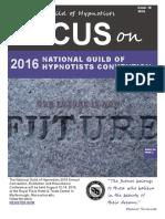 2016 NGH Newsletter 10