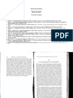 Pragmatismo-Seleccion de textos