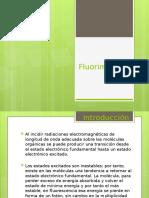fluorimetria presentacion finalizada