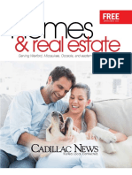 Real Estate Guide 8-16