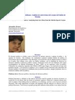 Dialnet-ElDiscursoPoliticoCotidiano-4848383.pdf