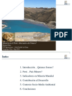 Presentación CIEMIN 2015 Victor Manuel Díaz - Goldfields.pdf