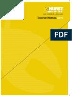 2013-5,000-PSI-Catalog1
