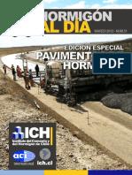 2012-03-01_ICH_BOL_Boletín_hormigón_al_día-Nº51.pdf