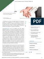 Diciembre y Las Liquidaciones Laborales - Publirreportaje - ELTIEMPO