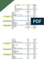 cuadrodereas-130928144246-phpapp01.pdf