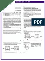 1434.pdf