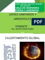 1 Calentamiento Global Epg