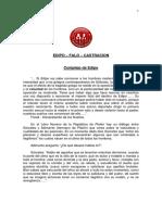 EDIPO_falo_castracion