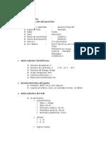 pae_ictericia_neonatal[1].docx