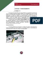 airbag doblo.pdf