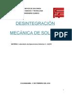 desintegracion mecanica.docx