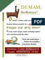 Demam-mading.pdf