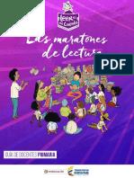 maratones_guia_primaria.pdf