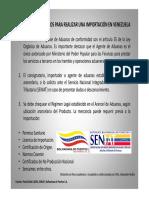 GP6 Users Manual En