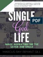 Single God Life