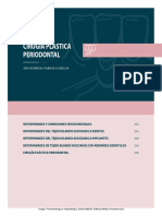 Periodoncia_Book_cap_15.pdf