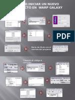 VHDL_01.pptx