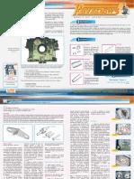 esp mercedes.pdf