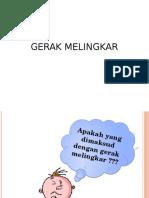 GERAK MELINGKAR.pptx
