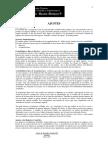 Ajustes (Unidad 3 de 5).pdf