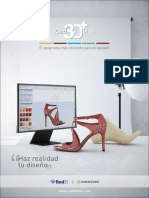 Catalogo iCad3D+_Español__96dpi_Web