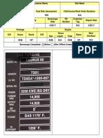 boroscopeo turbina.pdf