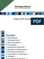 M%F3dulo 41 - Hidrologia