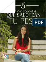 5+EMOCIONES+QUE+SABOTEAN+TU+CUERPO+EBOOK
