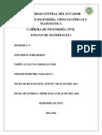 P1-I09-Ushiña Sergio Javier.pdf
