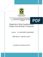 CATHERINE ACOSTA.pdf