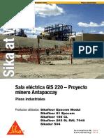016-sala_electrica_gis_220_mina_antapaccay.pdf