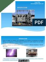 Mantto. Transformadores de Potencia.pdf