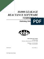 M4000_RN_LeakageReactance_V21.pdf