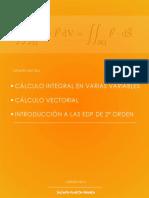 Alarcon-APUNTES de MAT024