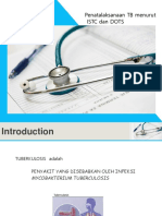 Emergency Medical Tech PPT Templates Standard