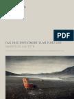 TFIP Fund List