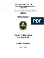 EL PEI 2015-2021 IESTEPY.doc