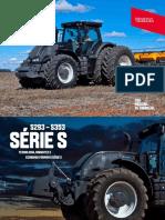 Folhetao Serie S BAIXA FOP (1)