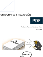 Redacción de Informes Tecnicos v2