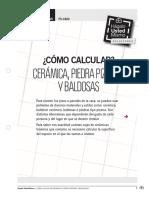 calcular ceramica piedra pizarra baldosas.pdf