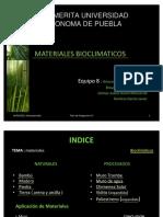 59468217-Materiales-Bioclimaticos.pdf